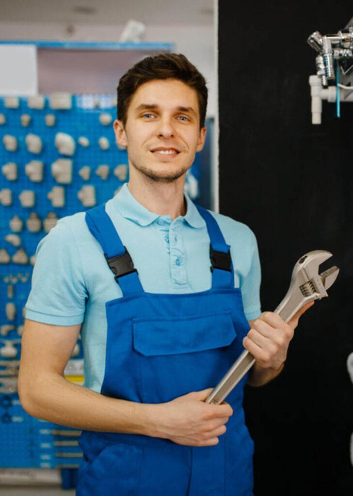 Kawczyński instalacje pomoc